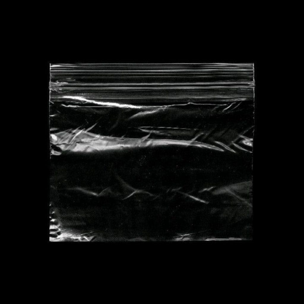 Bolsa transparente 2